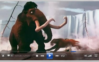 ALLPlayer 5.9 برنامج مشغل افلام دي في دي وفي سي دي VCD/DVD