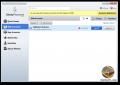 Sticky Password FREE 6.0.15.469 برنامج حماية وحفظ وإدارة كلمات السر