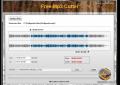 Free Mp3 Cutter 1.0 برنامج تحرير وتقطيع أغاني وصوت MP3