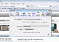 تحميل متصفح Safari 5.1.7