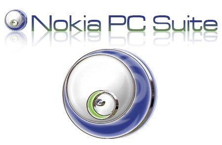 تحميل برنامج Nokia PC Suite v7.1.180.94