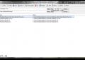 Batch DOC TO HTM Converter 2014.6.618.1218 برنامج تحويل ملفات وورد إلى صفحات ويب