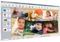 تحميل برنامج فوتو ميرج Photos Merge 3.8