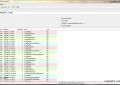 EF Duplicate Files Manager برنامج للبحث عن الملفات المكررة بنفس الاسم والحجم والمضمون