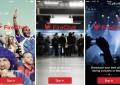 FireChat تطبيق فاير شات للايفون