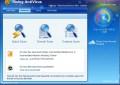 Rising Antivirus Free Edition 23.01.10.07 برنامج رايزينك أنتي فيروس
