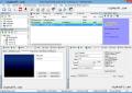 Zortam Mp3 Media Studio 17.90 برنامج لتحويل ملفات mp3 إلى wav