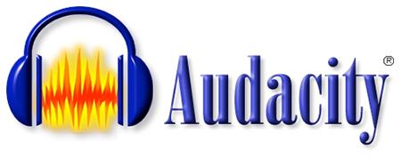 """برنامج Audacity 2.0.5 """"تحويل الأغاني إلى نغمات"""""""