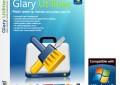 Glary Utilities 5.2.0.5 تحميل برنامج المميز لنظام التشغيل