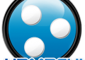 Hamachi 2.2.0.236 برنامج لإنشاء شبكة خاصة افتراضية عبر شبكة الإنترنت