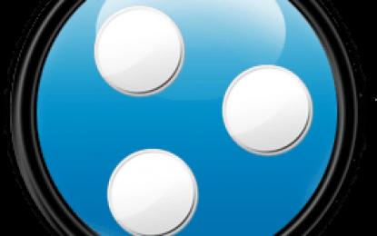 Hamachi 2.2.0.214 برنامج لإنشاء شبكة خاصة افتراضية عبر شبكة الإنترنت