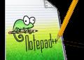 Notepad++ 6.6.9 برنامج نوتباد بلس بلس لتحرير الاكواد