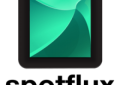 تحميل برنامج Spotflux 3.0.1.127 للدخول الآمن للإنترنت