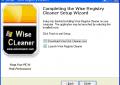 تحميل برنامج Wise Registry Cleaner 8.2.3.538 لتنظيف الريجيستري