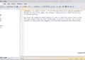Database .NET 12.2.5315.11600 برنامج لادارة قواعد البيانات الخاصة بمستكشف النت
