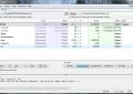 GoodSync2Go 9.9.2.2 برنامج لمزامنة الملفات