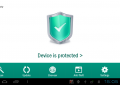 Kaspersky Internet Security for Android تطبيق كاسبر سكاي انترنت سكيورتي للاندرويد