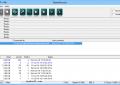 NewsReactor 20140717.10 برنامج لجمع الأخبار من مصادر مختلفة