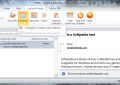 Outlook4Gmail 4.2.0 برنامج أوتلوك لبريد جيميل