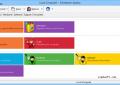 """SiSoftware Sandra Lite 2014.06.20.35 SP2 برنامج لتحيل أداء نظام التشغيل """"ويندوز"""""""