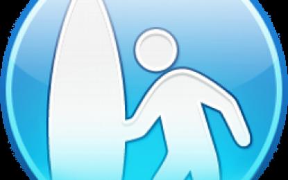 تحميل برنامج PrimoPDF 5.1.0.2 لتحويل ملفات الـ PDF