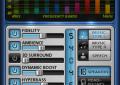 برنامج مضخم الصوت الشهير DFX Audio Enhancer 11.300