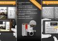 CamDictionary for Android تطبيق ترجمة عن طريق الكاميرا للأندرويد