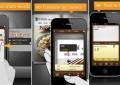 تطبيق CamDictionary for iOS ترجمة نصوص عن طريق الكاميرا للايفون و الايباد