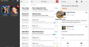 Gmail-for-iPhone
