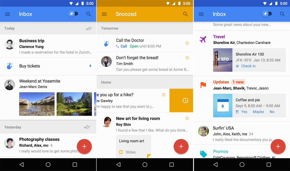 Inbox-by-Gmail-for-Android