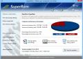 SuperRam 6.9.29.2014 برنامج سوبر رام لتسريع الذاكرة