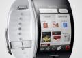 Opera Mini web browser متصفح أوبرا ميني للساعات الذكية