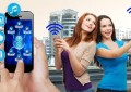 Bluetooth Transfer تحميل تطبيق بلوتوث لهواتف آيفون