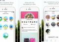 Facebook Groups تطبيق مجموعات فيسبوك لأجهزة للايفون و الايباد