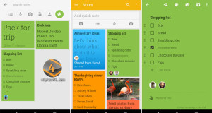 Google-Keep-for-Android
