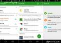 Greenify تطبيق لتسريع أداء نظام أندرويد