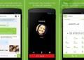 تطبيق Libon لهواتف أندرويد للاتصالات المجانية