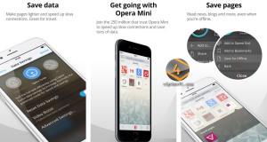Opera-Mini-foe-iPhone