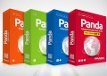 Panda Free Antivirus 15.0.1 تحميل برنامج باندا أنتي فيروس