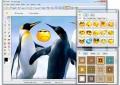 PhoXo 8.3.0 برنامج فوكسو الشهير في كتابة النصوص على الصور