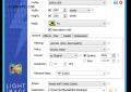 Light Image Resizer برنامج أبعاد وحجم الصور بدون التاثير على الجودة