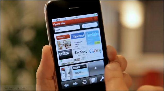 opera-mini-iphone-tabbed-browsing