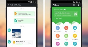 AirDroid-for-ANdroid