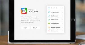 PDF-Office-for-iPad