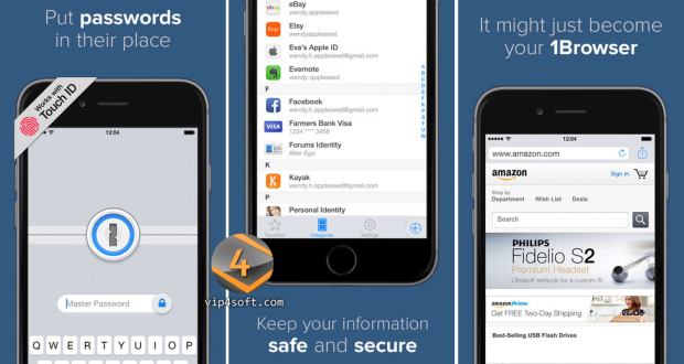 1Password-for-iPhone
