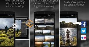Adobe-Lightroom-mobile-for-