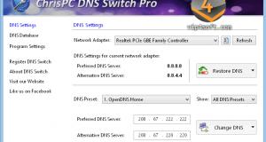 ChrisPC-DNS-Switch