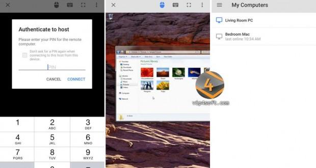 Chrome-Remote-Desktop-for-i