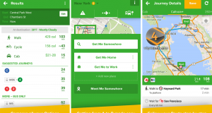 Citymapper-for-android-1000
