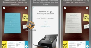 Evernote-Scannable-App-for-